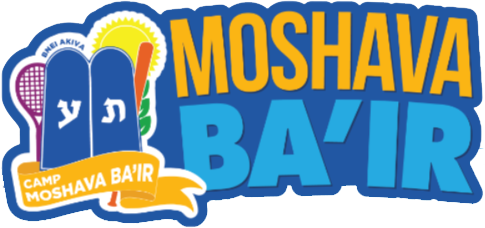 Moshava Bair